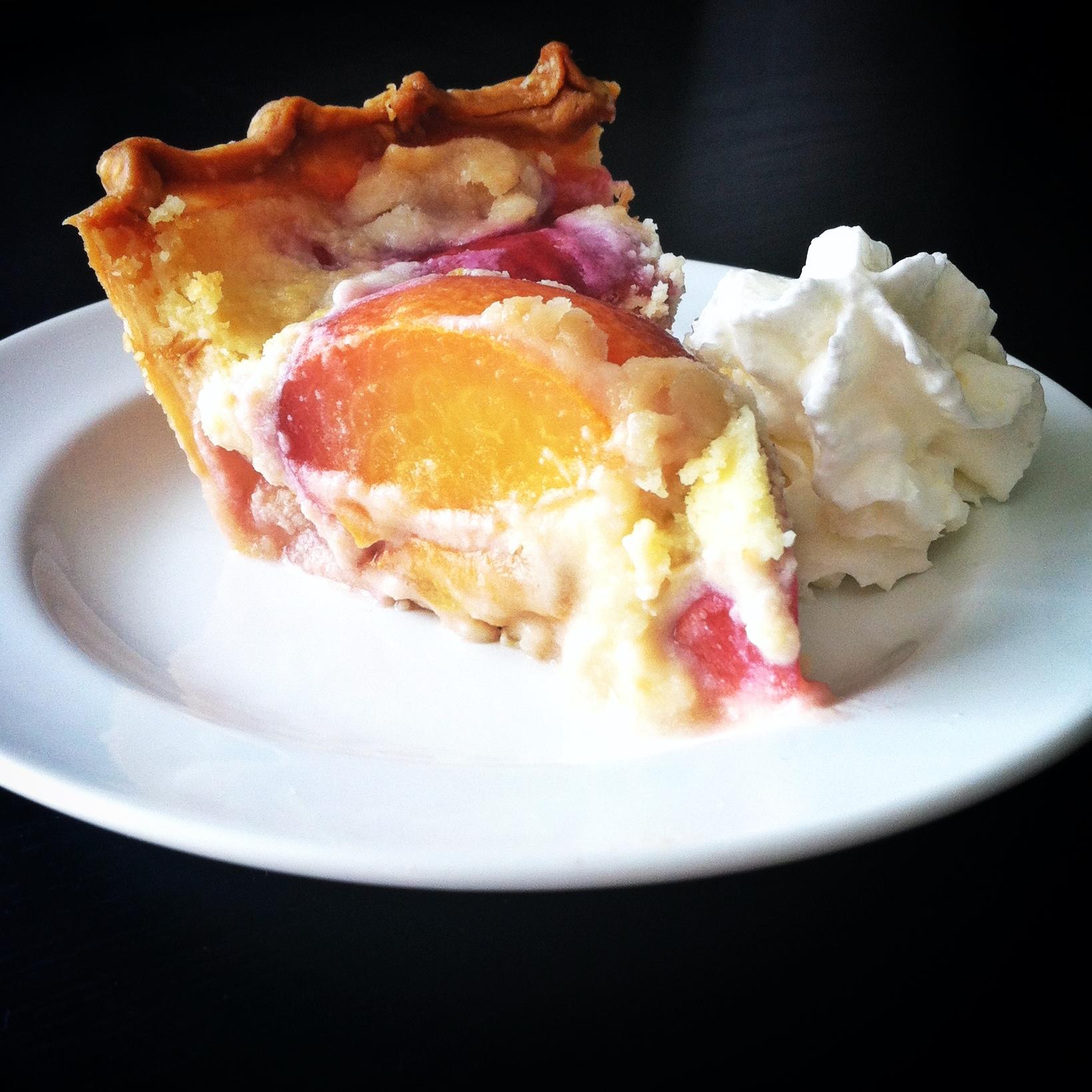 peaches-cream-pie-slice.jpg