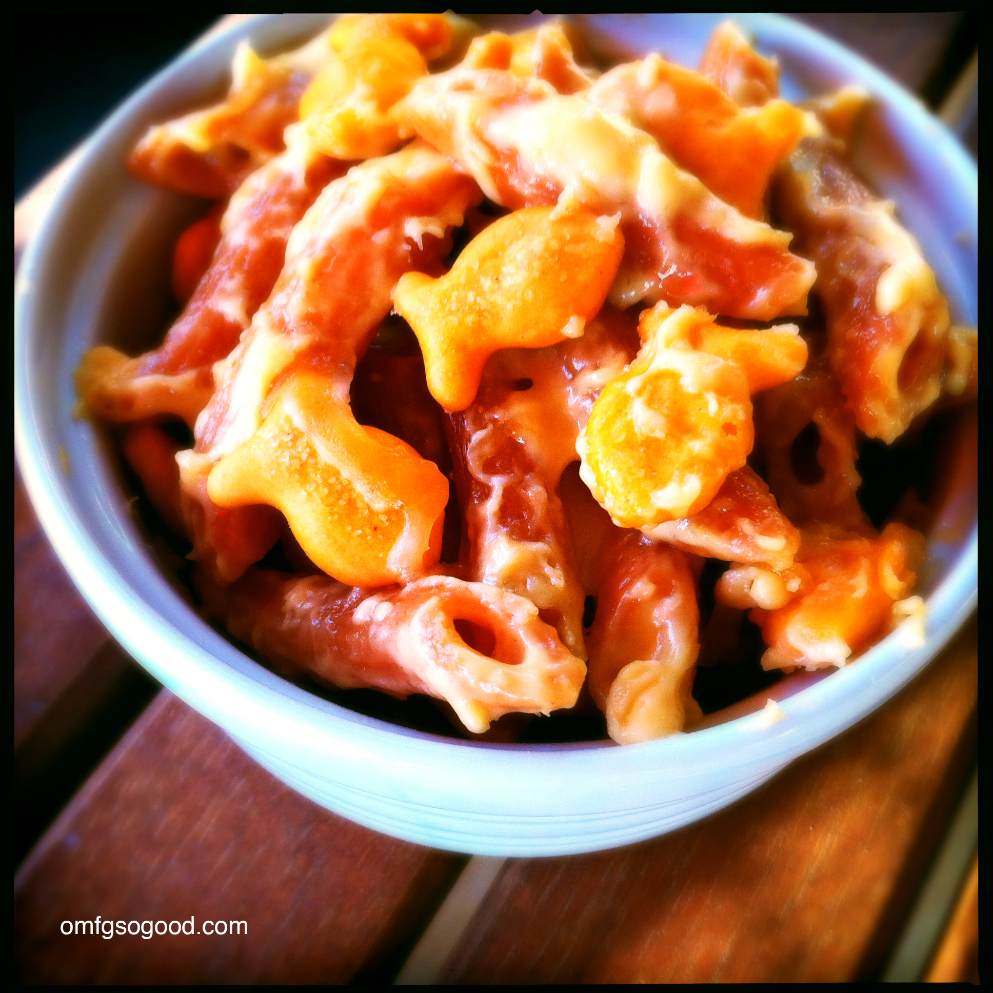 Deluxe Macaroni Cheese With Grilled Tomatoes Recipes — Dishmaps