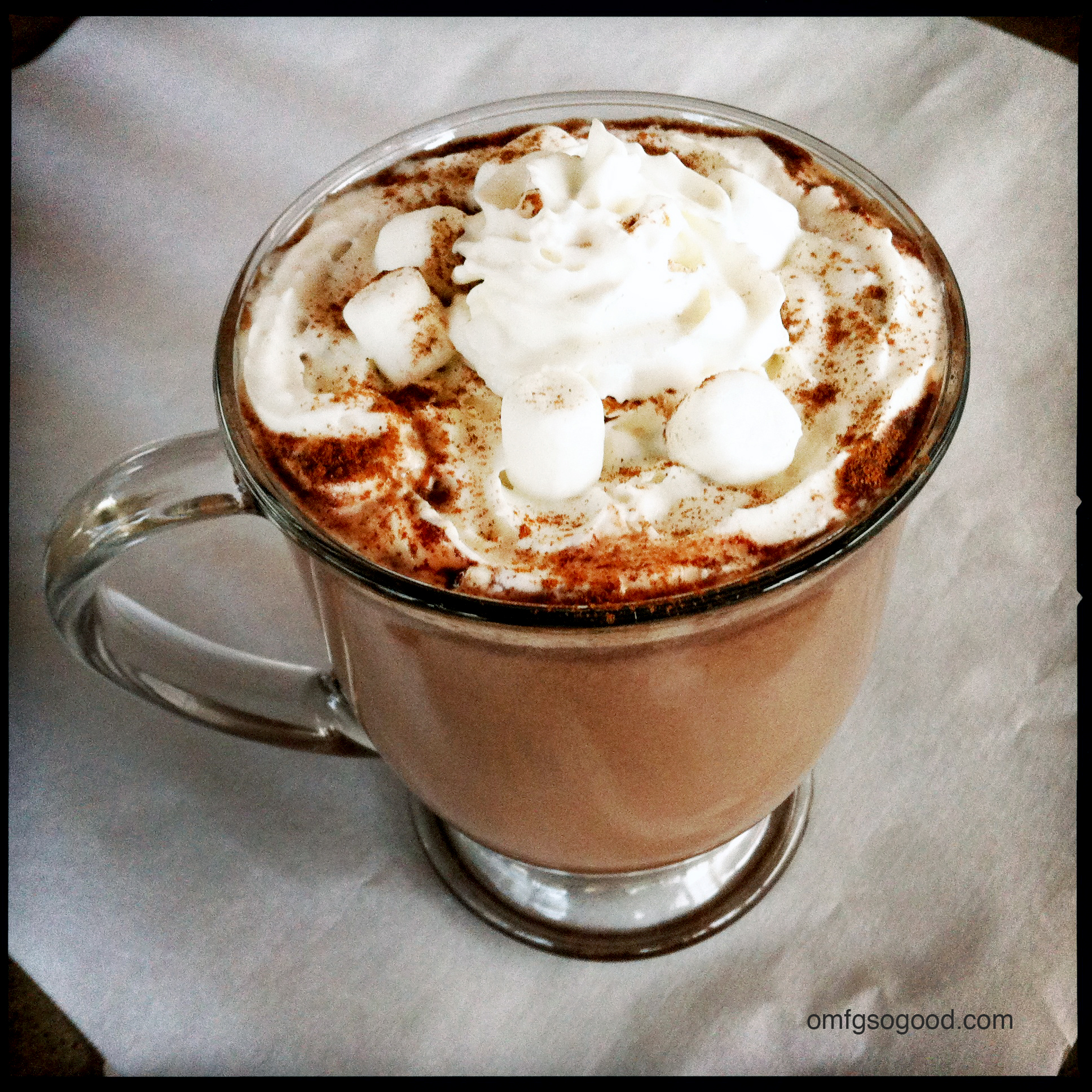 facebook 1 chocolate food hot chocolate chocolate with marshmallow ...