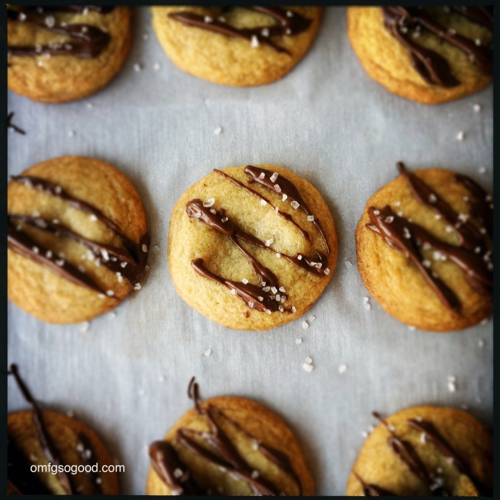 Salted Rolo Cookie Bites_5