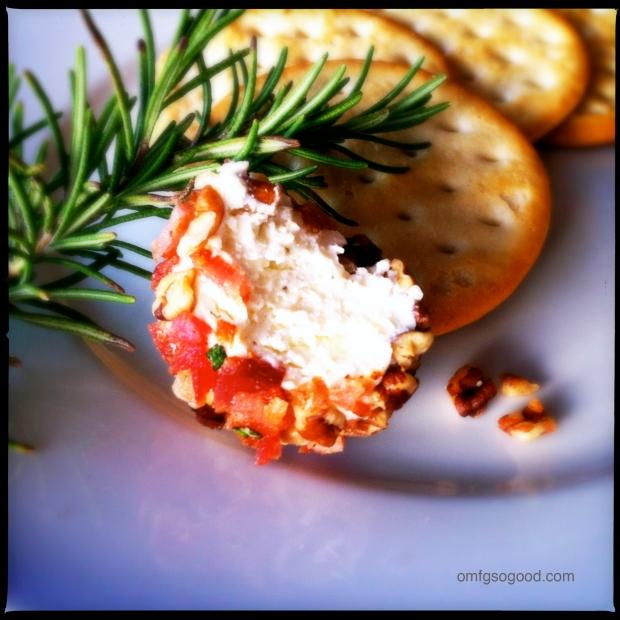 Goat Cheese Mascarpone Truffles_3