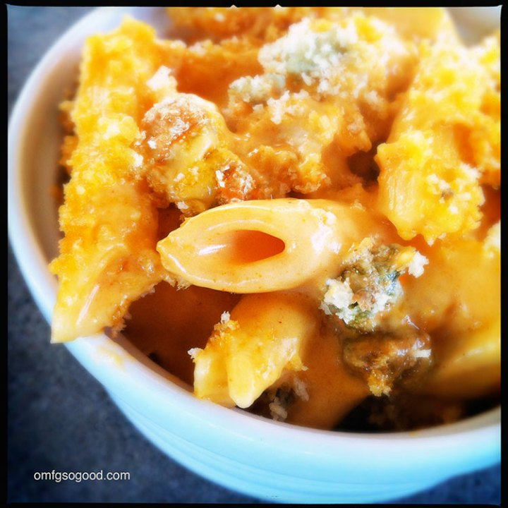 Buffalo-Chicken-Macaroni-and-Cheese