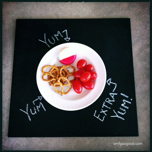 Kids-Chalkboard-Placemat