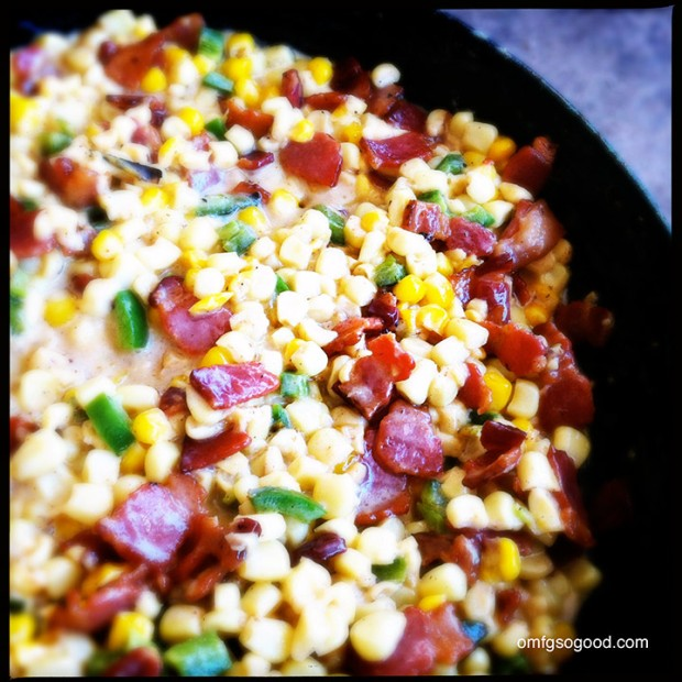 Bacon-Jalapeno-Creamed-Corn-3