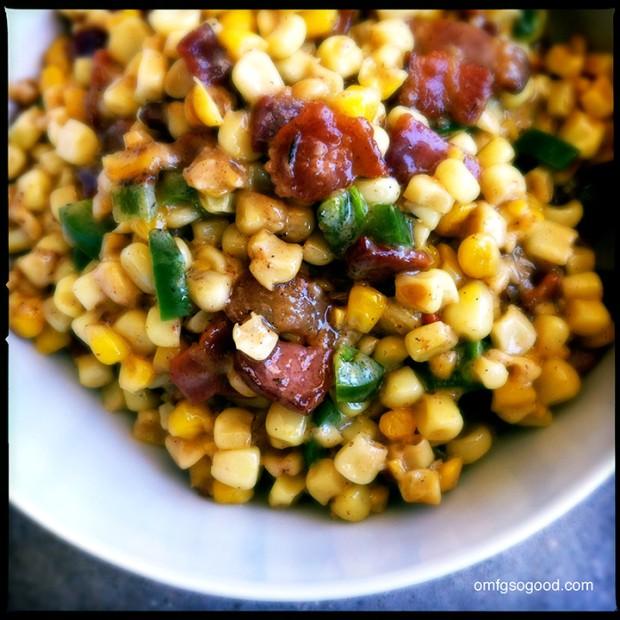 Bacon-Jalapeno-Creamed-Corn-4