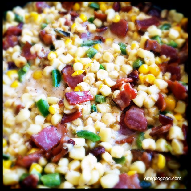 Bacon-Jalapeno-Creamed-Corn-5