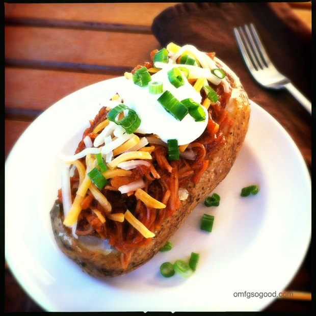 BBQ-Turkey-Baked-Potatoes_3