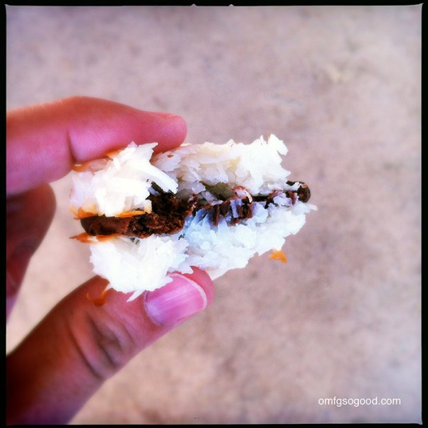 Coconut-Macaroon-Sandwiches-12