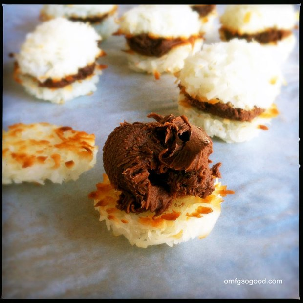 Coconut-Macaroon-Sandwiches-2