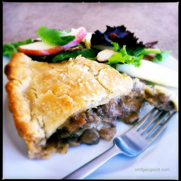 Steak-Gruyere-Pie-3