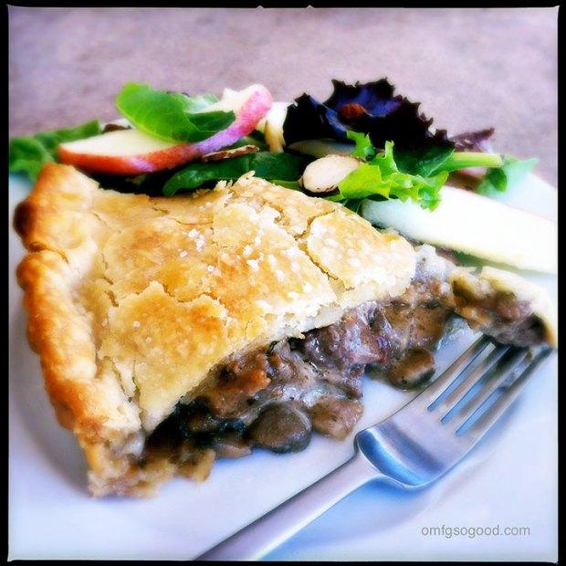 Steak-Gruyere-Pie-3