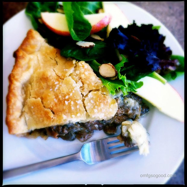 Steak-Gruyere-Pie-5