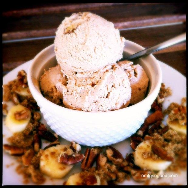 Brown-Sugar-Bananas-Foster-Ice-Cream-4