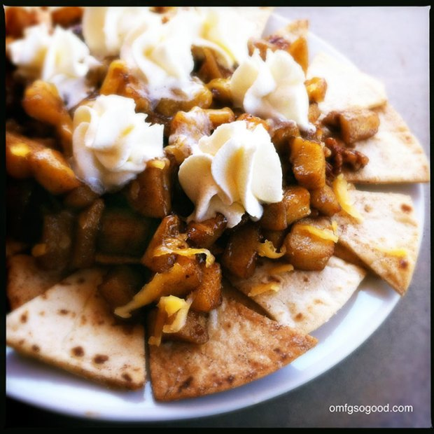 Apple-Pie-Nachos-2
