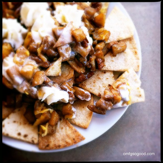 Apple-Pie-Nachos-3