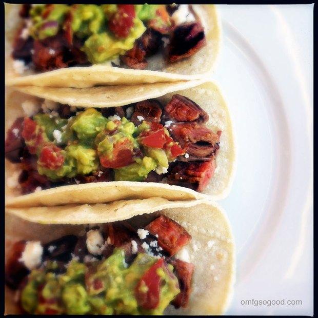 Carne-Asada-Tacos-2