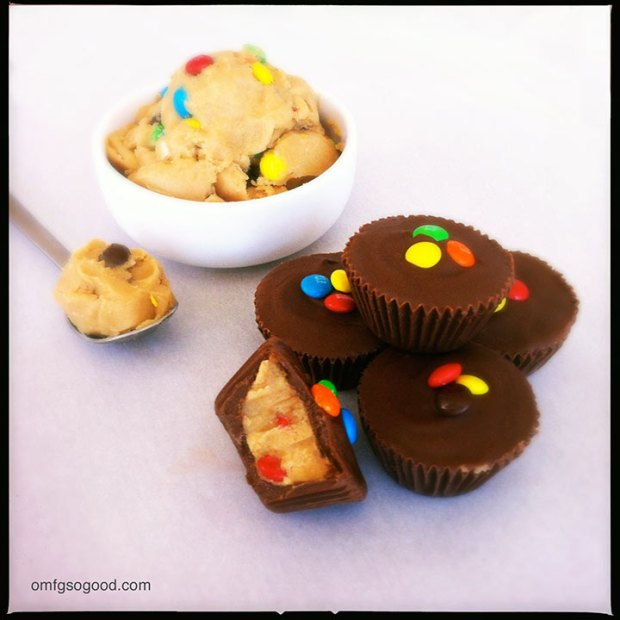 Cookie-Dough-Peanut-Butter-Cups-M&Ms