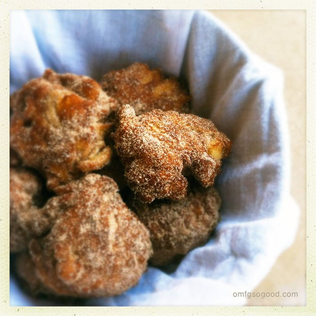 Apple-Fritters-3