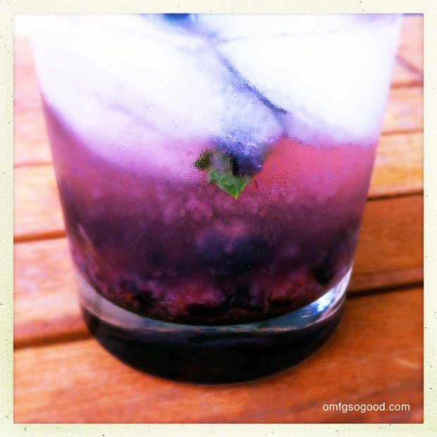 Blueberry-Mojitos-5