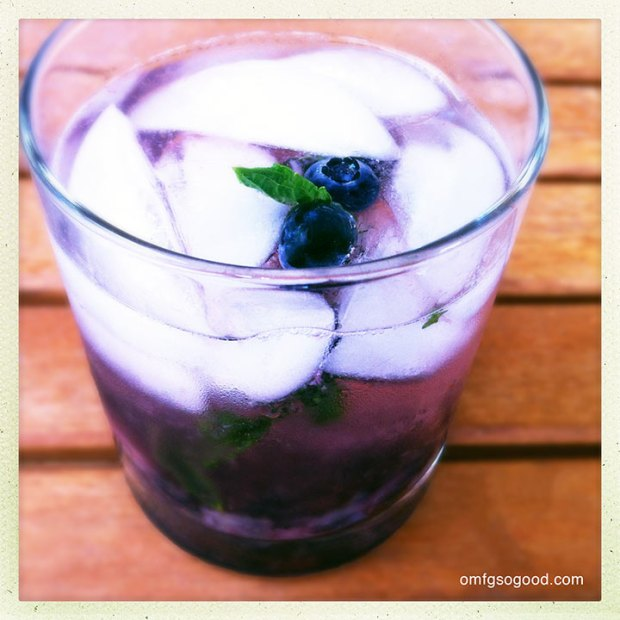 Blueberry-Mojitos-8