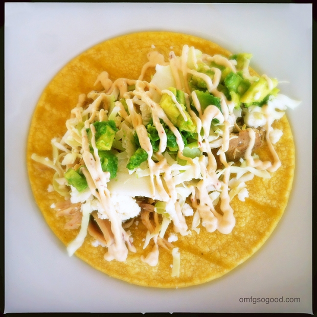 Chicken-Tacos-with-Chipotle-Crema-2