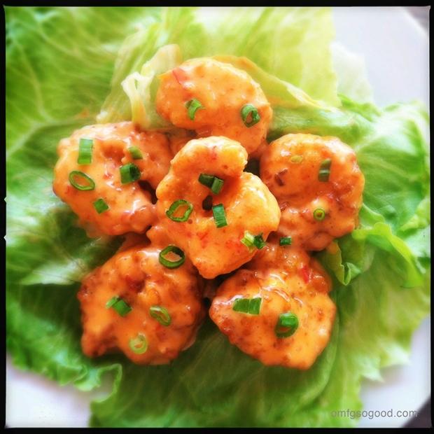 Crispy-Spicy-Shrimp-3