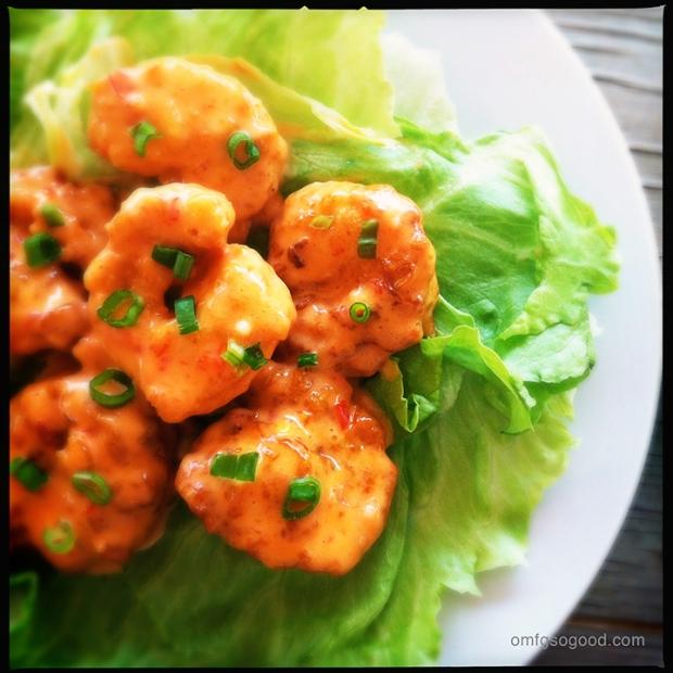 Crispy-Spicy-Shrimp