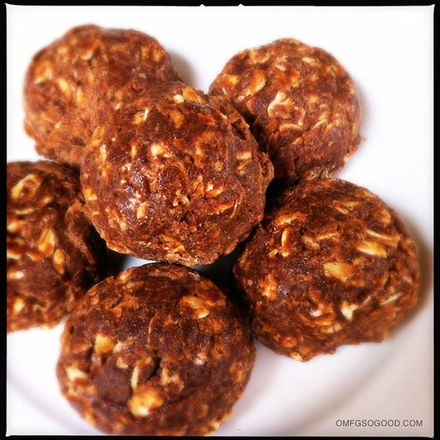 Chocolate-Peanut-Butter-No-Bake-Cookies-2