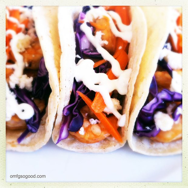 Sesame-Ginger-Shrimp-Tacos-with-Wasabi-Crema-3