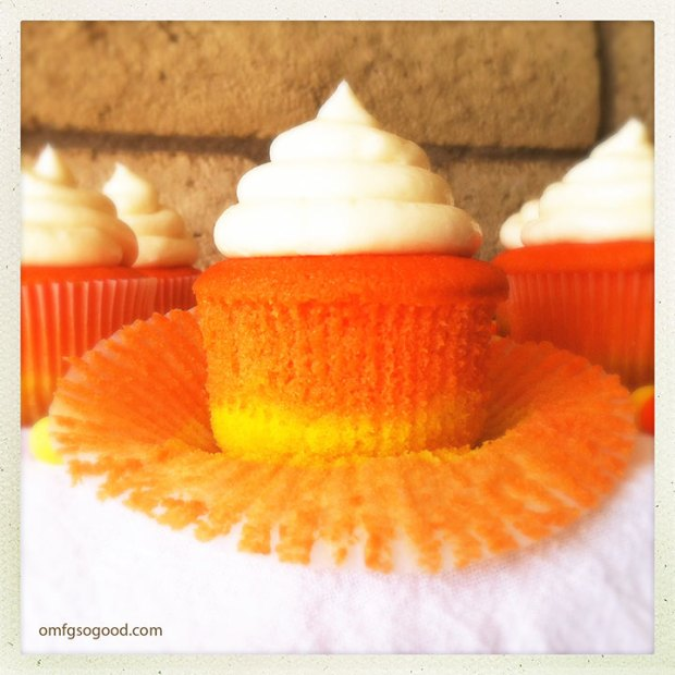 Candy-Corn-Cupcakes_4