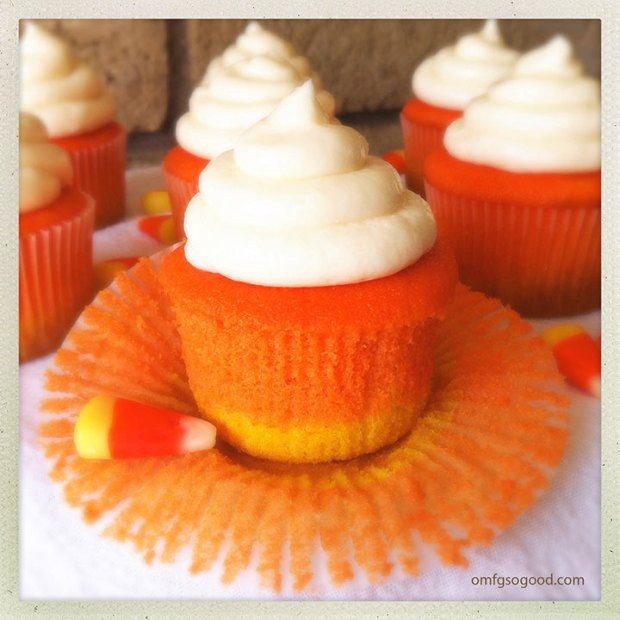 Candy-Corn-Cupcakes_5