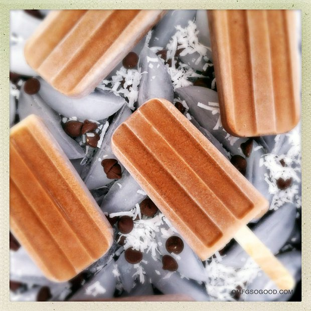 Coconut-Fudge-Pops