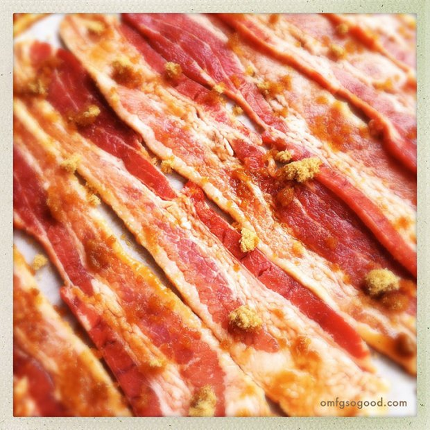 Candied-Bacon-Precooked