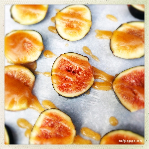 Black-Mission-Figs-Sliced-for-Roasting