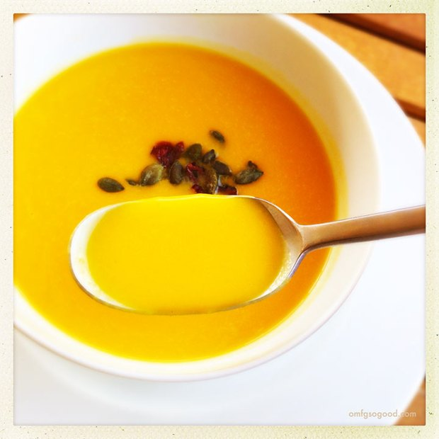 Roasted-Butternut-Squash-Soup-5