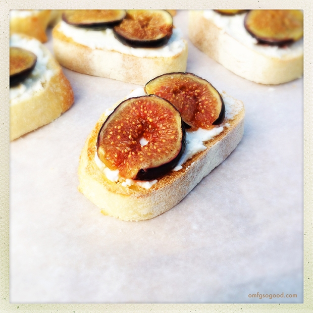 Roasted-Fig-and-Goat-Cheese-Crostini-2