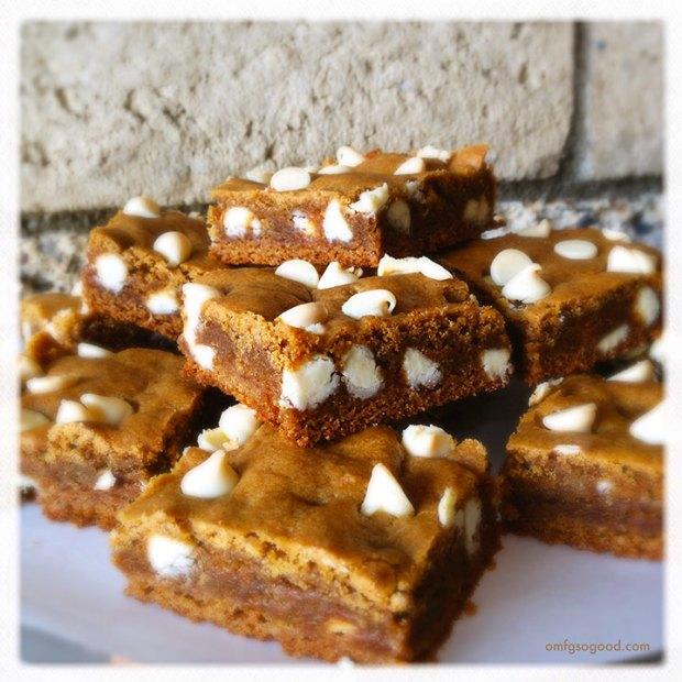 Gingerbread-Bars_2