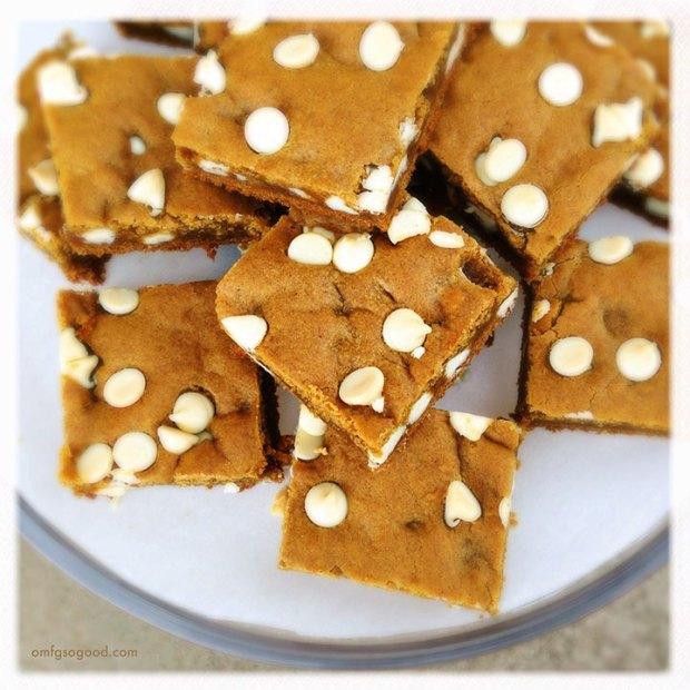 Gingerbread-Bars_3