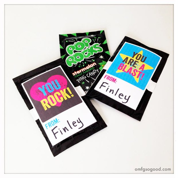 Pop-Rocks-Valentines-5