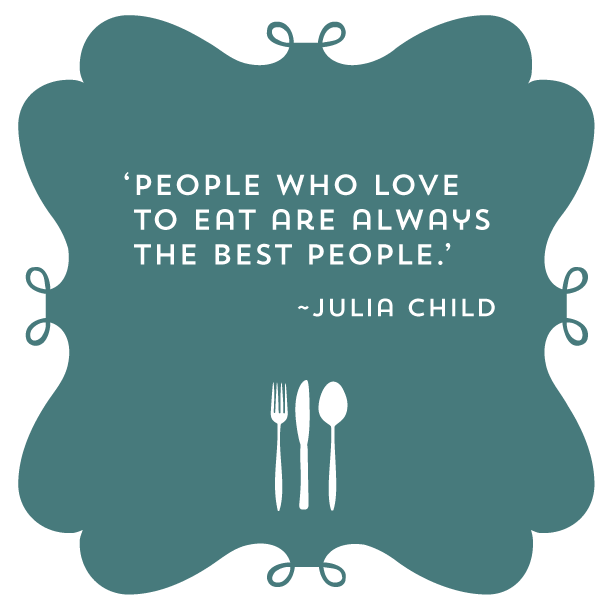 people-who-love-to-eat-are-the-best