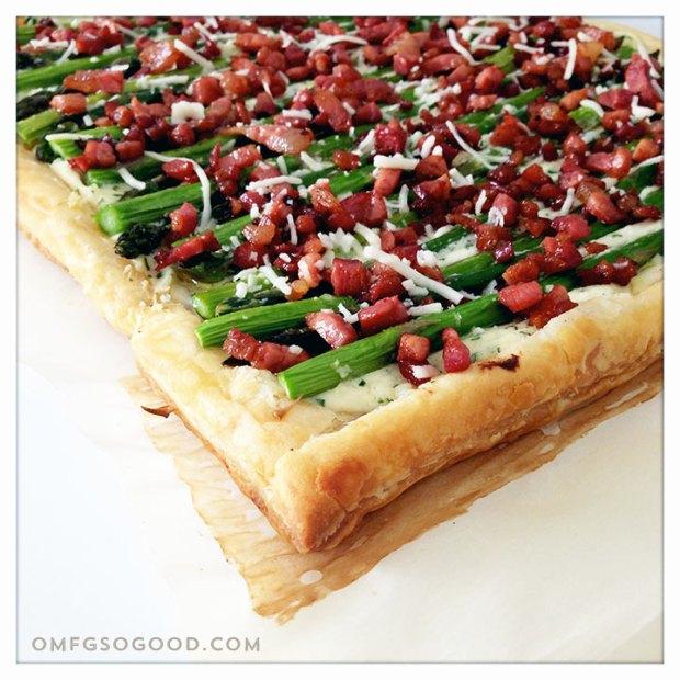 Asparagus-Pancetta-Pastry-Tart-2