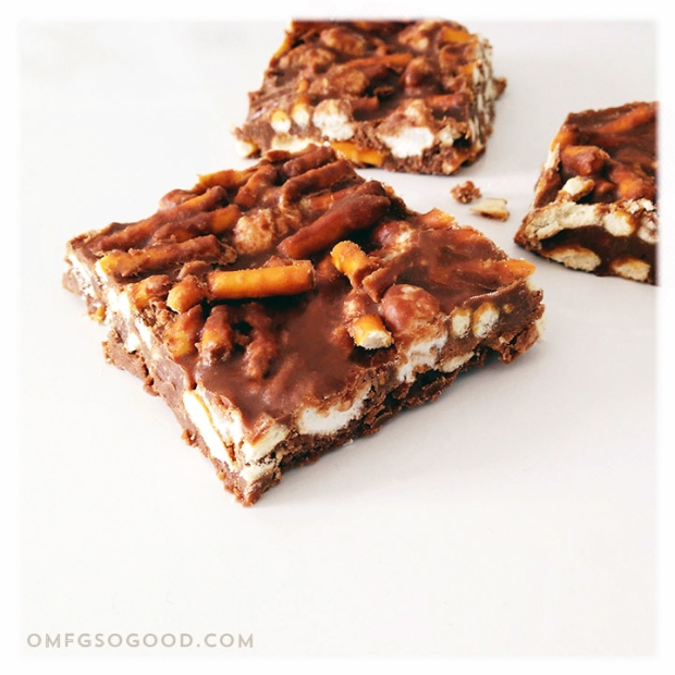 Chocolate-Peanut-Butter-Pretzel-Marshmallow-Bars