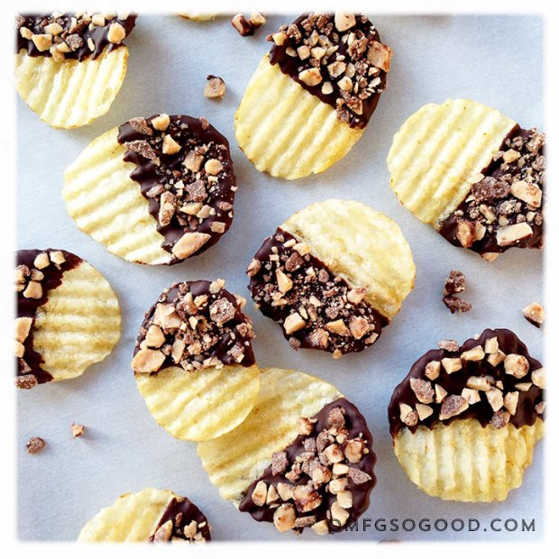 Chocolate-Toffee-Kettle-Chips_4