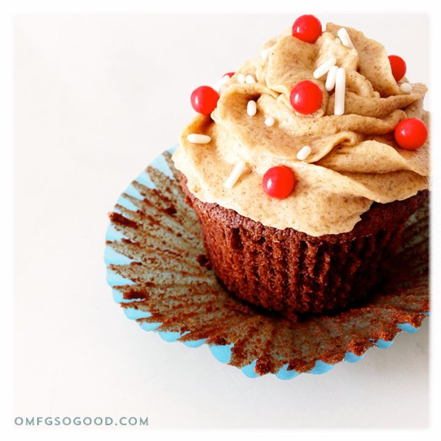 Dark-Chocolate-Cinnamon-Cupcakes-3