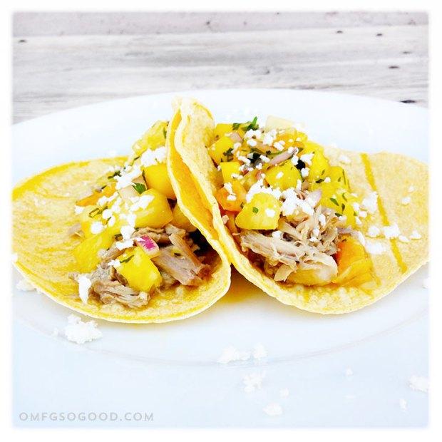 Margarita-Chicken-Tacos-with-Pineapple-Mango-Salsa-4