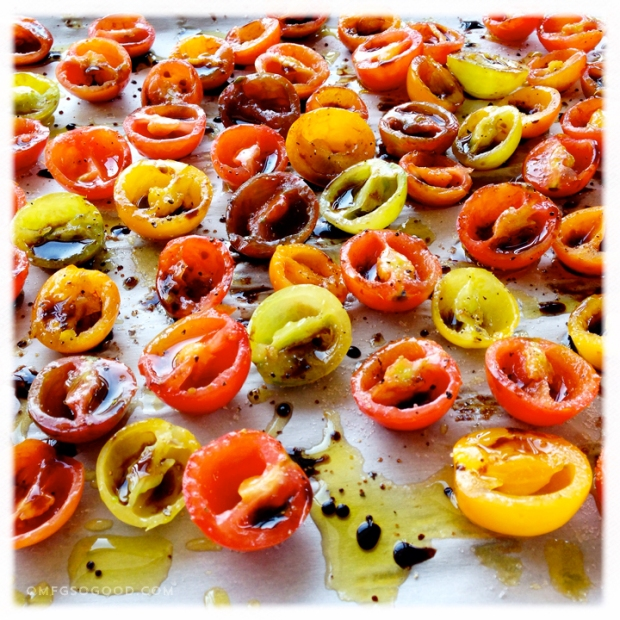 Mini-Heirloom-Tomatoes-Ready-for-Roasting