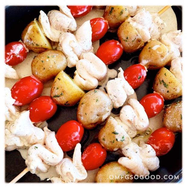Cornell-Chicken-Salt-Potato-and-Blistered-Tomato-Skewers-4