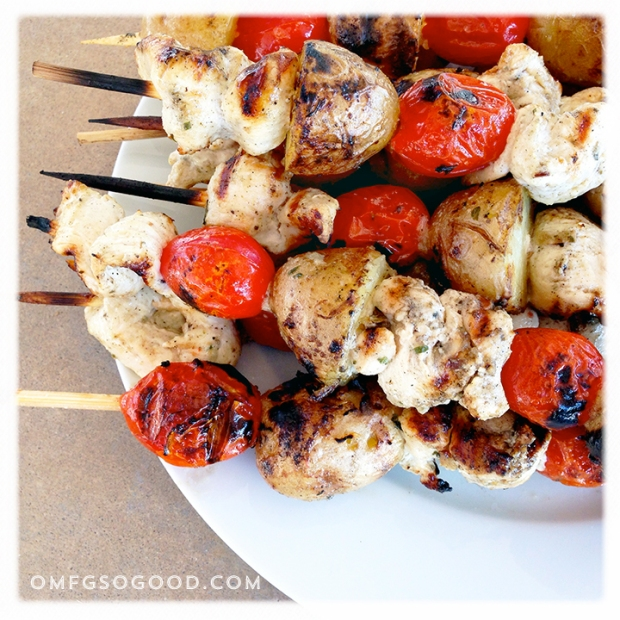 Cornell-Chicken-Salt-Potato-and-Blistered-Tomato-Skewers