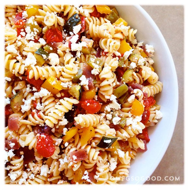Roaste-Vegetable-Pasta-Salad-3
