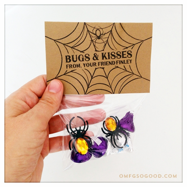 Bugs-and-Kisses-Halloween-Treat-Bags-2